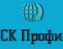 лого ск